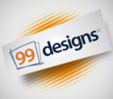 VB - 99designs FTD