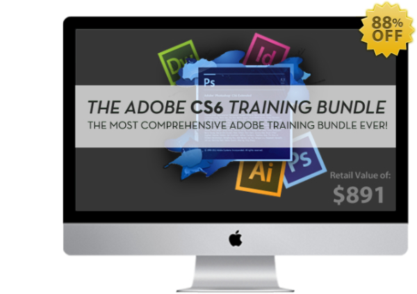 VB - Adobe Course
