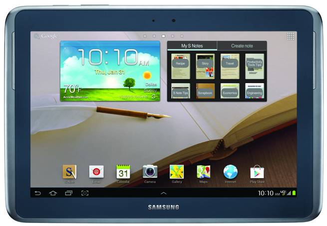 verizon-galaxy-tab-lte
