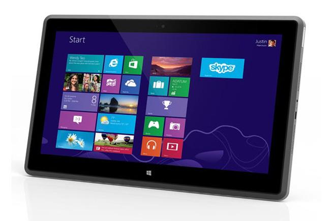 vizio-windows-8-tablet
