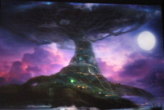 warcraft-movie-concept-art-00001