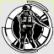 Metal Gear Solid: Peace Walker -- You're Pretty Good