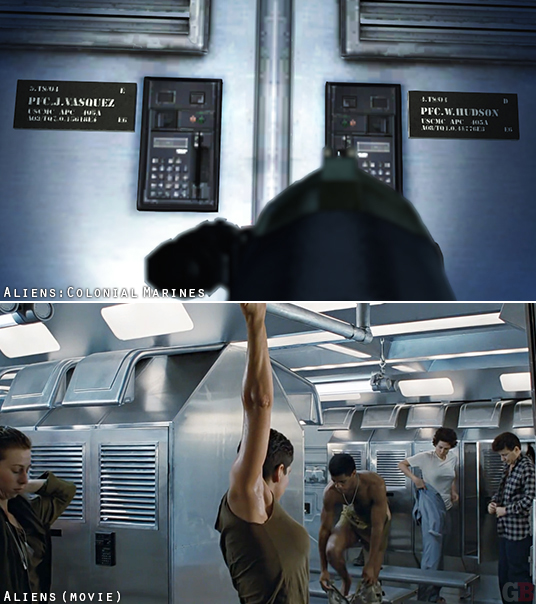 acm lockers