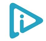 AdChoice icon