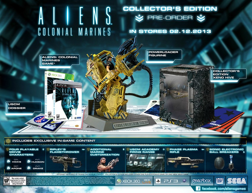 Aliens-Colonial-Marines-Collector-s-Edition-and-Pre-Order-Bonuses-Revealed-2.jpg