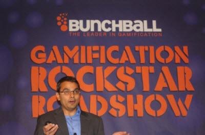 bunchball gamification