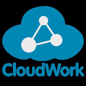 CloudWork_for_LightBG_850x850