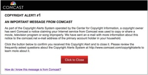 comcast-alert