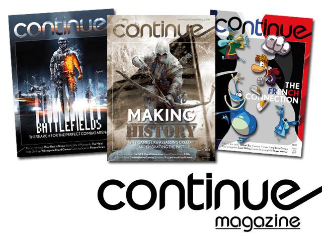 continue-magazine