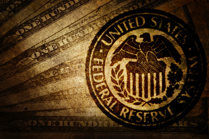 the role of the federal reserve system and the new york federal bank in the us economy Plays the most crucial role in the us economy bank of new york, and four of the other 11 reserve bank federal reserve system, the united states is.