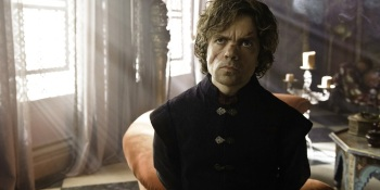 Facebook employee to face a gruesome demise in George RR Martin's Game of Thrones books
