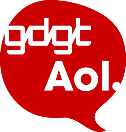 gdgt-aol-med