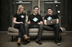 Getaround-founders