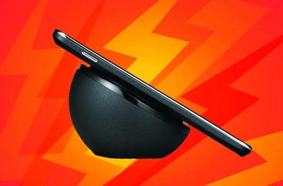 google-nexus-charger