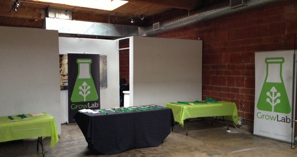 growlab-demo-day