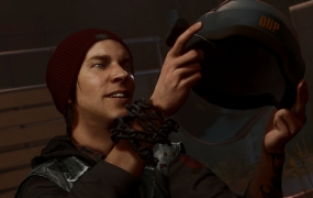 Infamous_Second_Son_PlayStation_4
