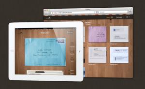 iPadandBrowser