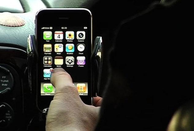 iphone-car