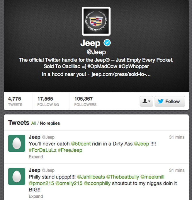jeep-twitter-account-hacked