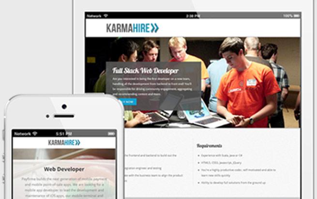 KarmaHire-Screen-SHots