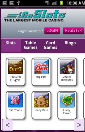 Koolbit expands into real money casino games on mobile for Big fish casino real money