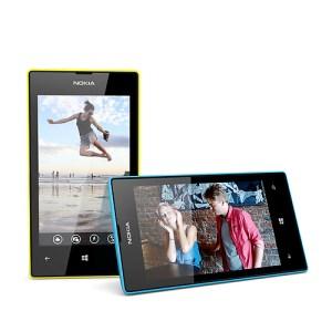 Lumia-520-digital-lens