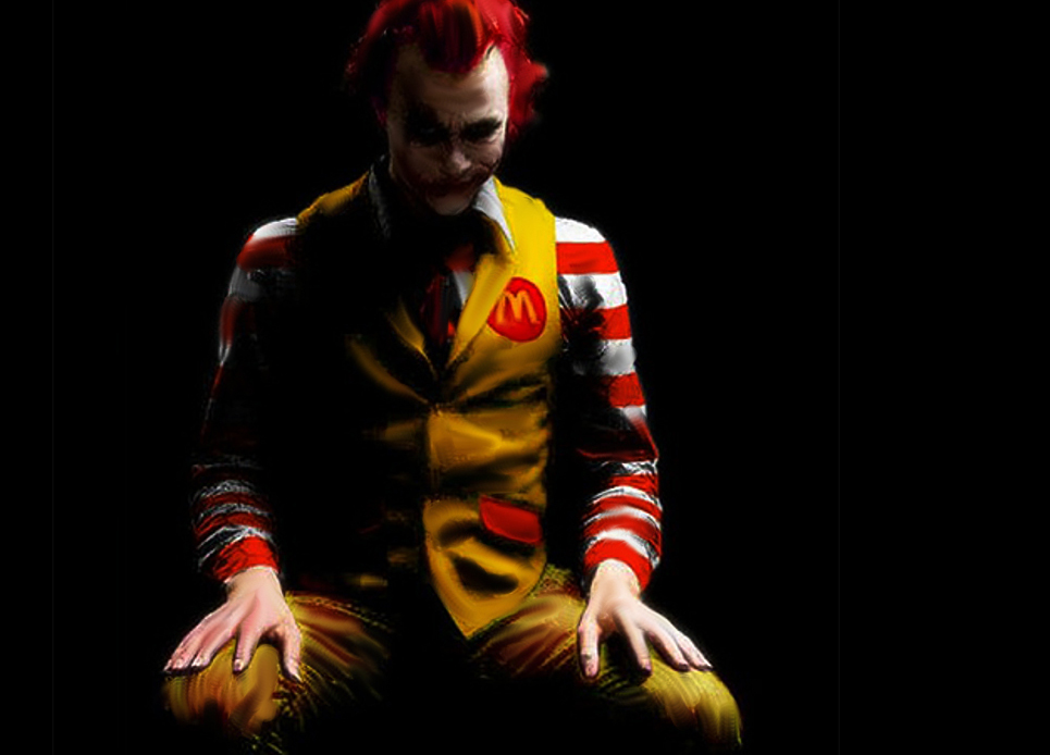 mcdonalds-burgerking-hack