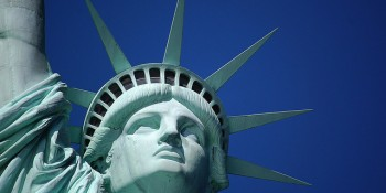 Startup Act 3.0 would permit 75,000 immigrant founders to come to the U.S. for 3 years