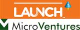 microventuresLaunch2