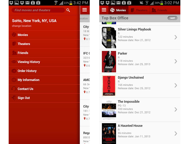 moviepass-android