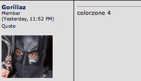 NeoGAF_Killzone Shadow Fall