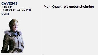 NeoGaf_Knack_1