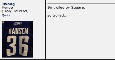NeoGAF_square Enix