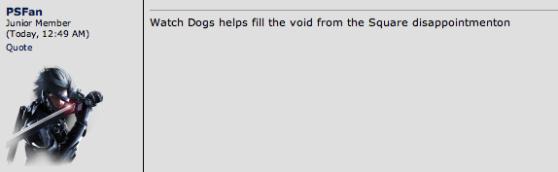 NeoGAF_Watch Dogs_1