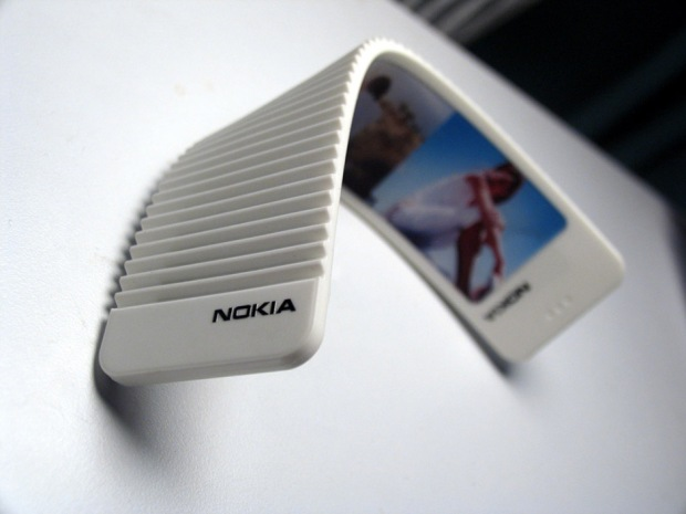 Nokia 888 1