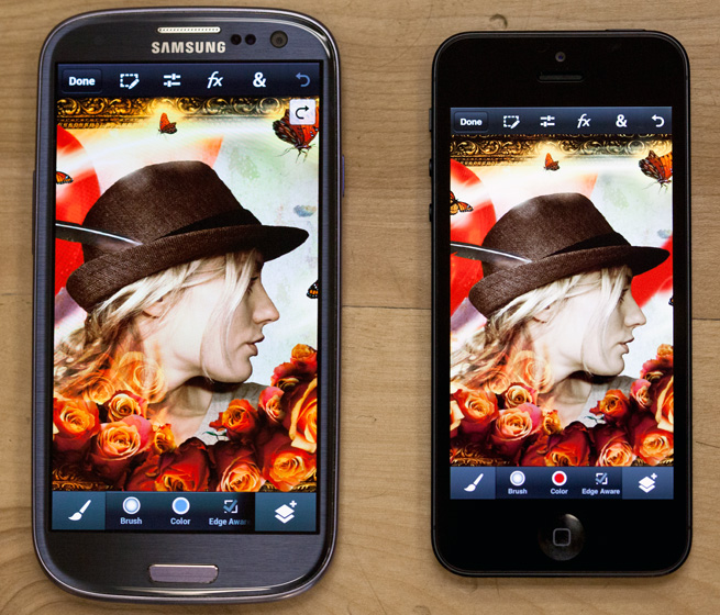 photoshop-touch-iphone-android
