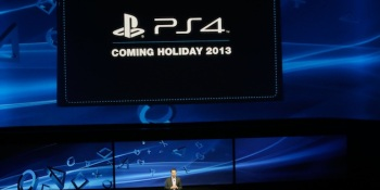 PlayStation 4: Reactions from around the Internet