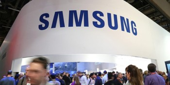 Samsung to acquire German OLED biz Novaled for $347M