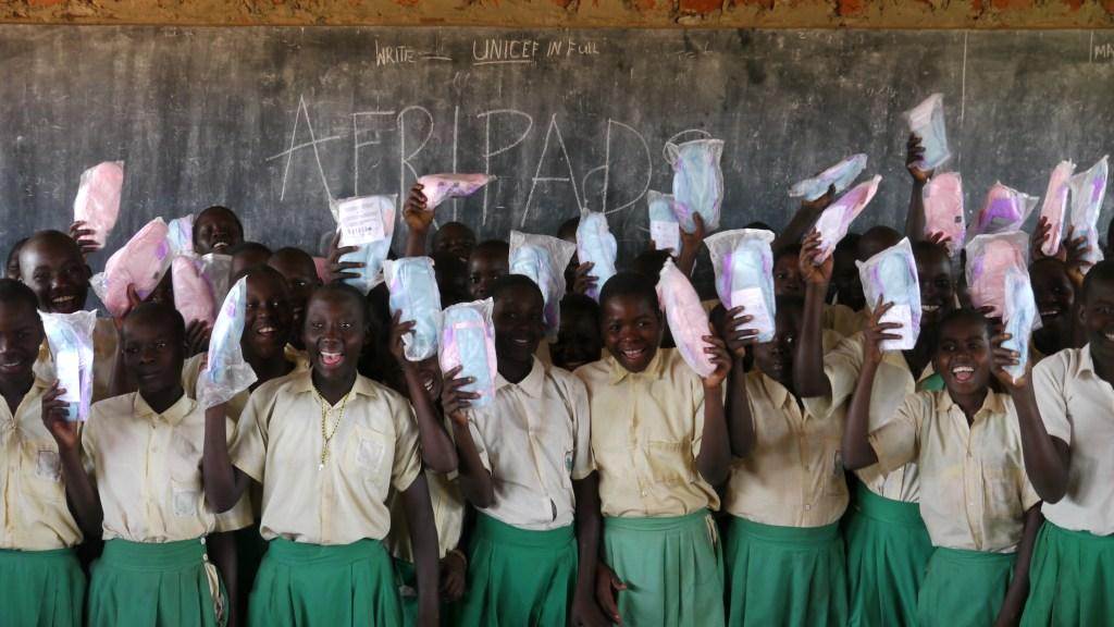 schoolgirls_Gulu3