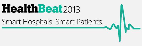 HealthBeat 2013