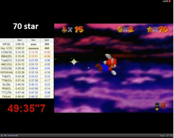 Siglemic-just-set-the-world-record-for-the-fastest-70-star-non-TAS-speed-run-for-Super-Mario-64