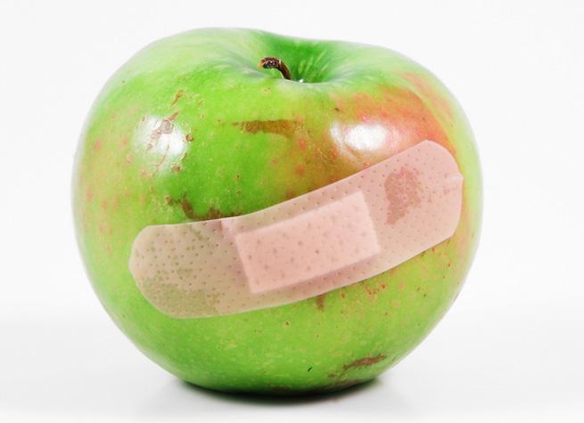 ss-apple-bandaid-ios-6-1-2