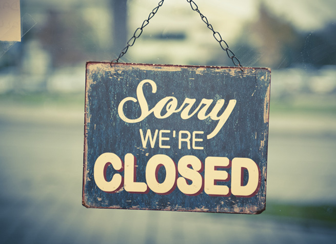 ss-closed-sign-everyblock