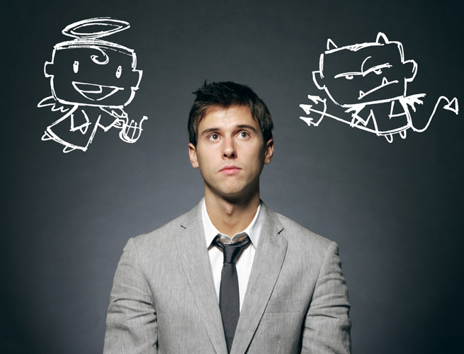 ss-developer-conscience-over-profit