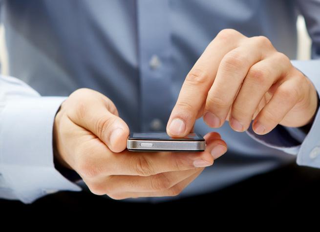 ss-iphone-businessman