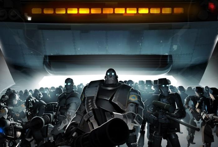 Team-Fortress-2-MANN-vs-Machine