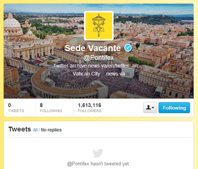 twitter-pope-deleted
