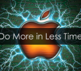 Get more done in less time with The Mac Hacker Course [VB Store]