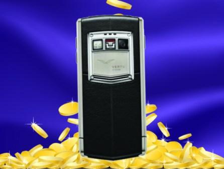 Gold Coin Bonanza