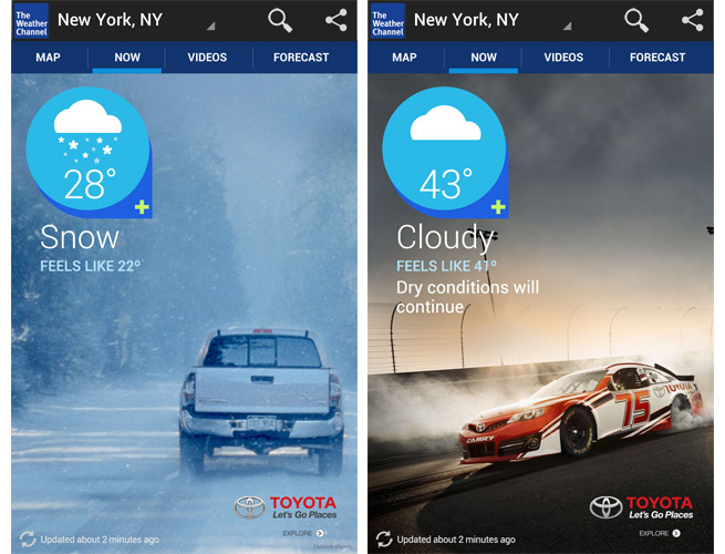 weather-channel-android